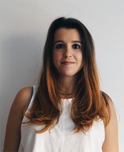 Mireia Triguero Roura