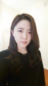 Ji Min