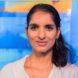 Prianka Srinivasan