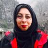 Zuha Siddiqui