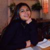 Shivani Somaiya