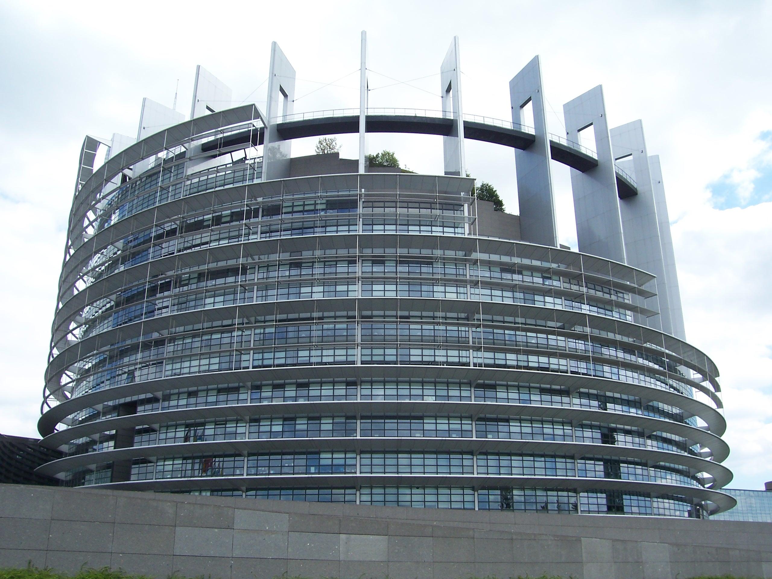Europe Contributors