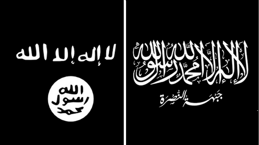 South Asia: Battle Ground Between ISIS & al-Qaeda